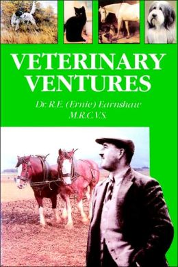 Veterinary Ventures