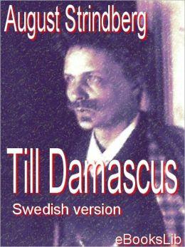 Till Damascus