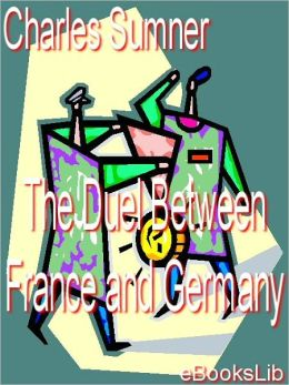 Duel between France and Germany