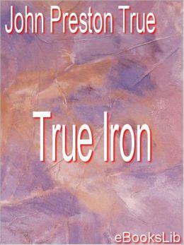 True Iron