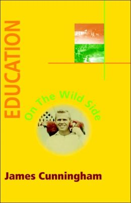 Education On The Wild Side