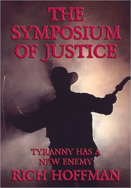 The Symposium of Justice