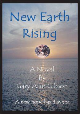 New Earth Rising