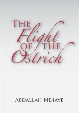 The Flight of the Ostrich