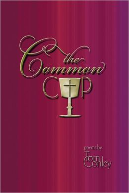 The Common Cup