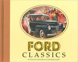 Ford Classics