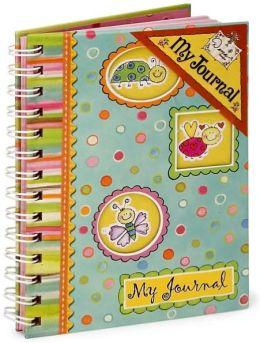 Dena Journal Bugs