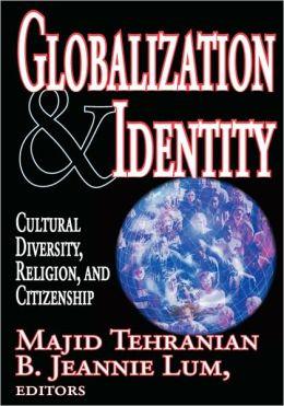 Globalization & Identity