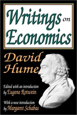 Writings On Economics
