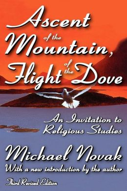 Ascent Of The Mountain, Flight Of The Dove