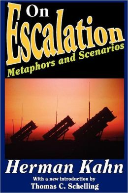 On Escalation