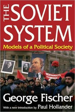 The Soviet System: Models of Political Science