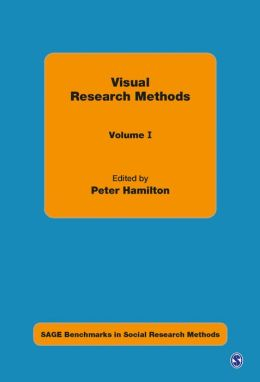 Visual Research Methods