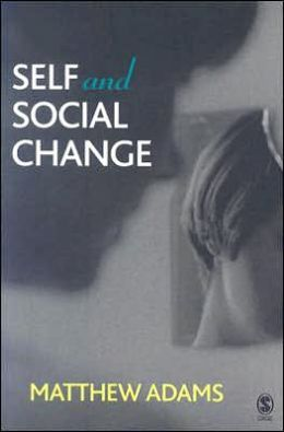 Self and Social Change