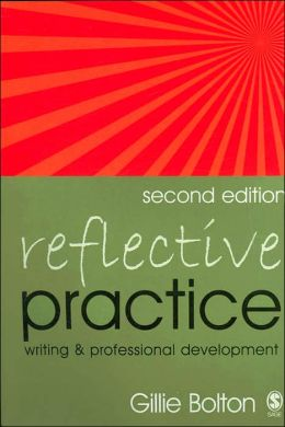 Reflective Practice: Writing & Professional Development