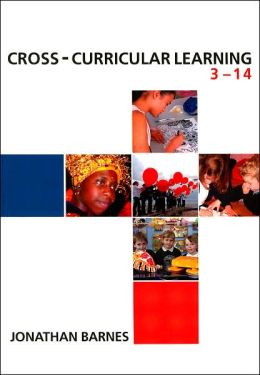 Cross-Curricular Learning 3-14