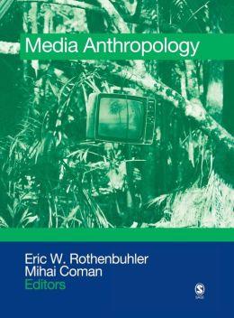 Media Anthropology