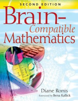 Brain-Compatible Mathematics