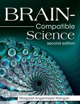 Brain-Compatible Science
