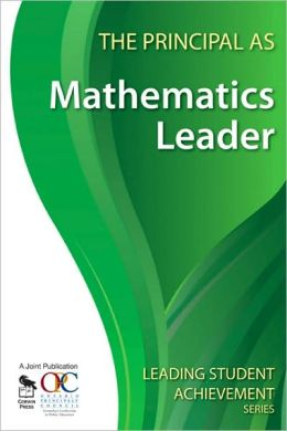 The Principal as Mathematics Leader