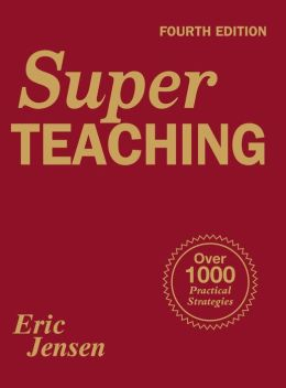 Super Teaching
