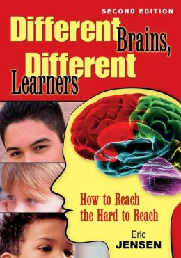 Different Brains, Different Learners: How to Reach the Hard to Reach
