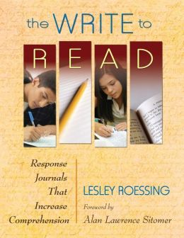 The Write to Read: Response Journals That Increase Comprehension