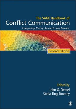 communication theory and practice pdf