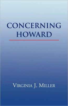 Concerning Howard