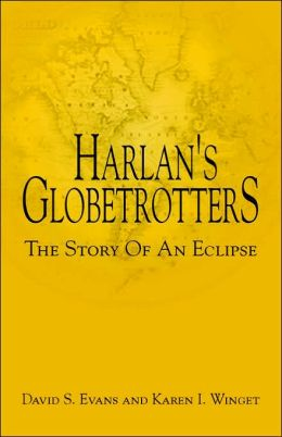 Harlan's Globetrotters