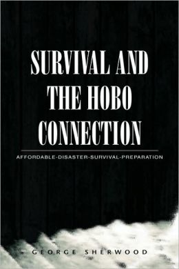 The Hobo Connection