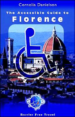 The Accessible Guide to Florence