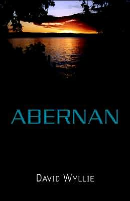 Abernan