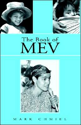 The Book of Mev