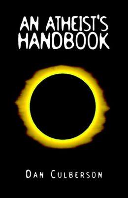 An Atheist's Handbook