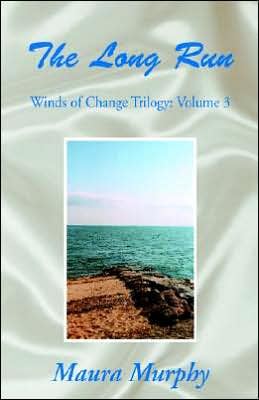 The Long Run: Winds of Change Trilogy