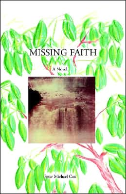 Missing Faith