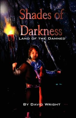 Shades of Darkness: Land of the Damned