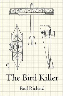 The Bird Killer