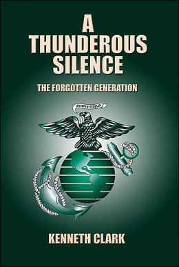 A Thunderous Silence: The Forgotten Generation