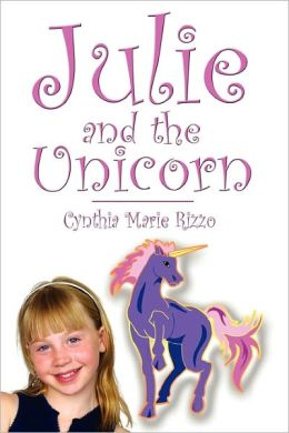 Julie And The Unicorn