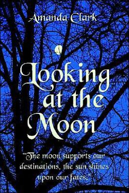 Looking at the Moon