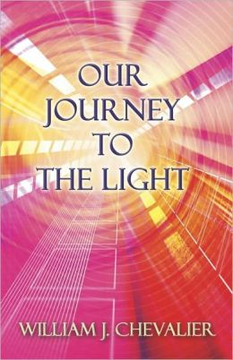 Our Journey To The Light