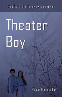 Theater Boy
