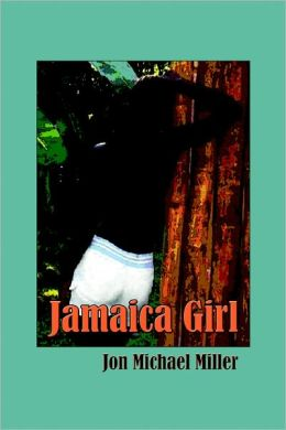 Jamaica Girl