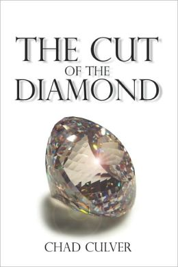 The Cut Of The Diamond