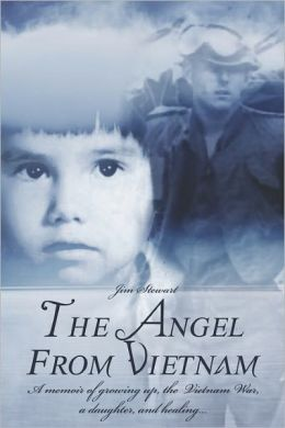 The Angel From Vietnam