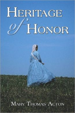 Heritage Of Honor