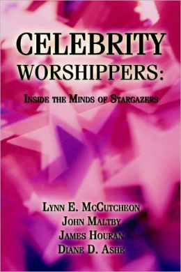 Celebrity Worshippers