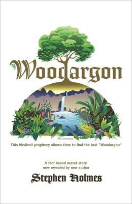 Woodargon